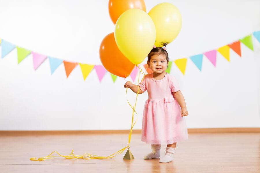 Helium Party Balloons, Helium Party Balloons Singapore