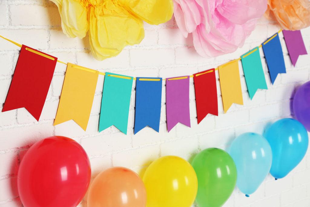 Helium Balloon, Helium Balloon Singapore